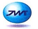 赣州经纬科技股份有限公司 最新采购和商业信息