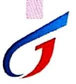 宝鸡市嘉诚稀有金属材料有限公司 最新采购和商业信息