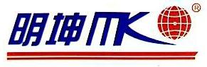 杭州明坤电器有限公司 最新采购和商业信息
