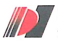 黄山市紫东消防设备器材有限公司 最新采购和商业信息