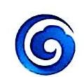 深圳市智云时代电子有限公司 最新采购和商业信息