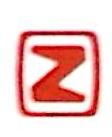 柳州桂展机电设备有限责任公司 最新采购和商业信息