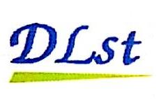 大连四通橡塑制品有限公司 最新采购和商业信息