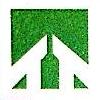 昆明市土地开发投资经营有限责任公司