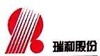 深圳瑞和建筑装饰股份有限公司 最新采购和商业信息