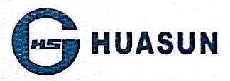 北京六所华胜高技术股份有限公司 最新采购和商业信息