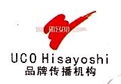 北京合众尚嘉公关顾问有限公司 最新采购和商业信息