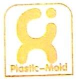 深圳市瑞镕五金塑胶制品有限公司 最新采购和商业信息