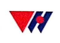 平湖市炜恒印刷包装有限公司 最新采购和商业信息