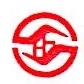 广东合利金融科技服务有限公司 最新采购和商业信息