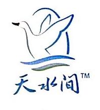 上海天水间农业技术服务有限公司 最新采购和商业信息