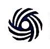 黄骅港致远船务货运代理有限公司 最新采购和商业信息