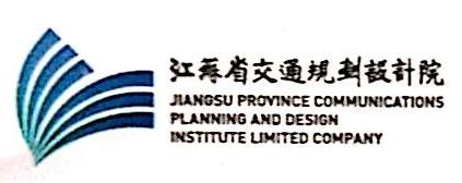 江苏华通工程检测有限公司 最新采购和商业信息