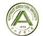 黑龙江埃格瑞生物技术有限公司 最新采购和商业信息