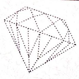 安徽畅宝阁黄金珠宝有限公司 最新采购和商业信息
