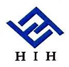义乌市携手服饰有限公司 最新采购和商业信息