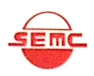 上海岚冶电子科技有限公司 最新采购和商业信息