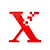 南宁市博通办公设备有限责任公司 最新采购和商业信息