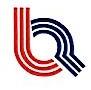 武汉川力联合流体科技有限公司 最新采购和商业信息