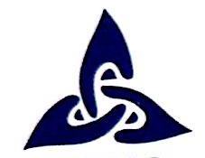 绍兴县宝元纺织品有限公司 最新采购和商业信息