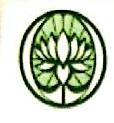 常州洁泰环保设备有限公司 最新采购和商业信息