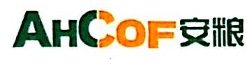 滁州安粮国际贸易有限公司 最新采购和商业信息