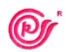 杭州自由风纺织品有限公司 最新采购和商业信息