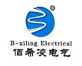 上海佰希凌电气股份有限公司 最新采购和商业信息