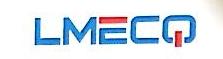 江西步步兴机电工程有限公司 最新采购和商业信息