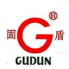 浙江固盾管业有限公司 最新采购和商业信息
