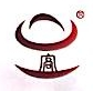 梅州市客茶文化传播发展有限公司 最新采购和商业信息