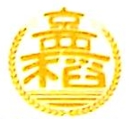 北京大道农业有限公司 最新采购和商业信息