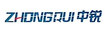 福建中锐网络股份有限公司 最新采购和商业信息