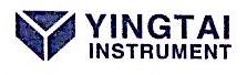 长沙英泰仪器有限公司 最新采购和商业信息