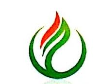 长沙方兴环保科技有限公司 最新采购和商业信息
