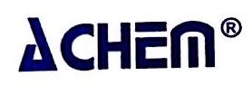 无锡微尔逊流体控制技术有限公司