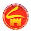 温州三地采石有限公司