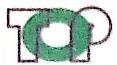 海宁拓普环保设备有限公司 最新采购和商业信息