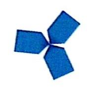 陕西金驰信息技术有限公司 最新采购和商业信息