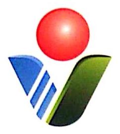 北海阳光药业有限公司 最新采购和商业信息