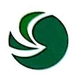 湖南金沙新能源有限公司 最新采购和商业信息