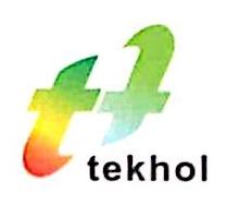 深圳市泰合光电科技有限公司 最新采购和商业信息