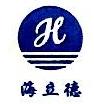 淄博海立德装饰材料有限公司