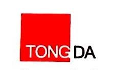 北京叶舟通达广告有限公司 最新采购和商业信息