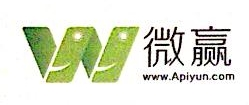 上海六兆网络科技有限公司 最新采购和商业信息