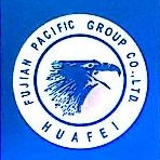 福建太平洋制药有限公司 最新采购和商业信息