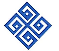 深圳市九威实业有限公司 最新采购和商业信息