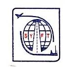 沈阳外贸国际货运代理有限公司 最新采购和商业信息