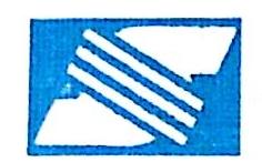 娄底市三星科技发展有限公司 最新采购和商业信息