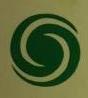 武汉施普林物业管理有限公司 最新采购和商业信息